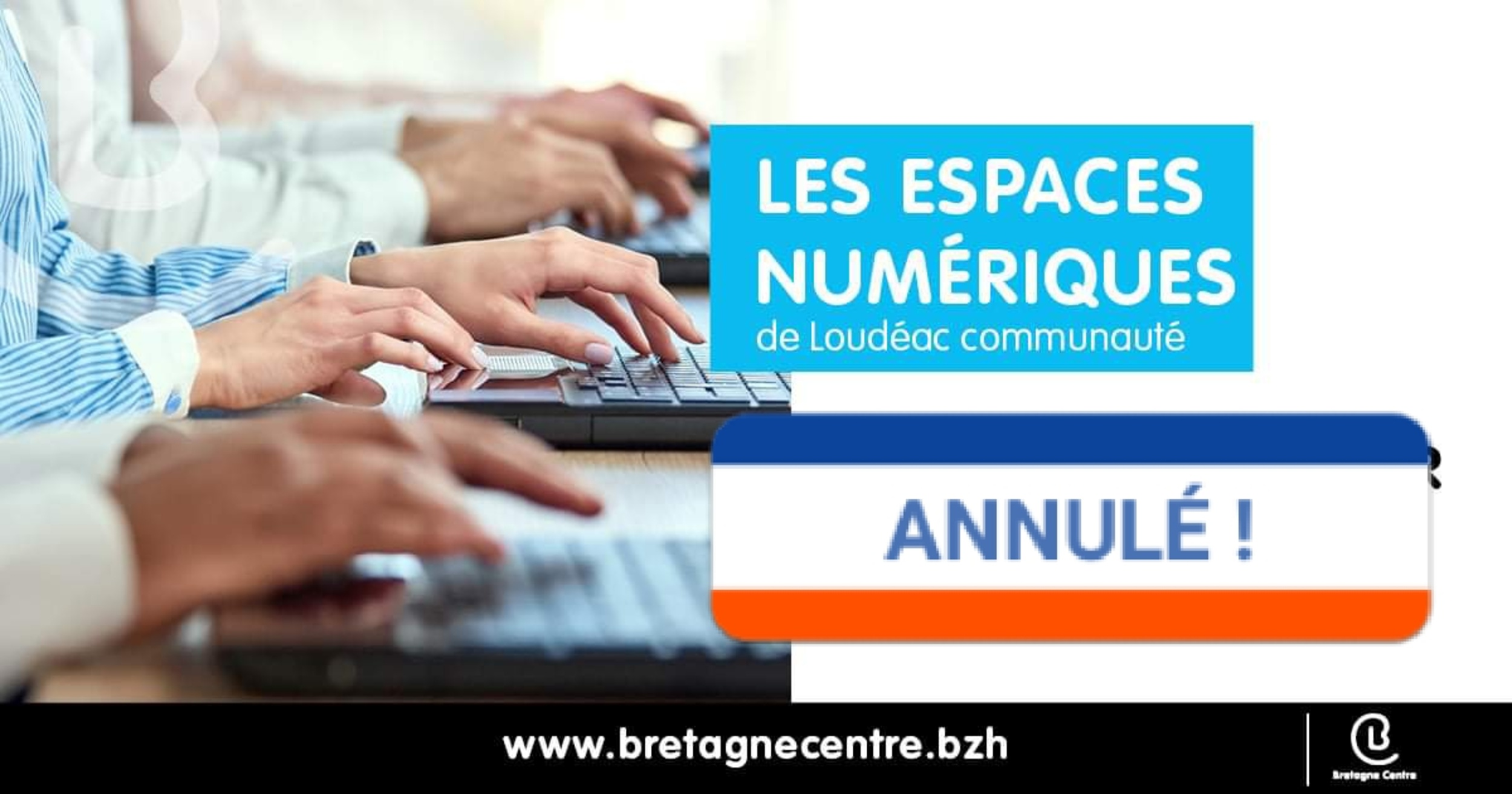 ATTELIERS NUMÉRIQUES LCBC AVRIL 2021