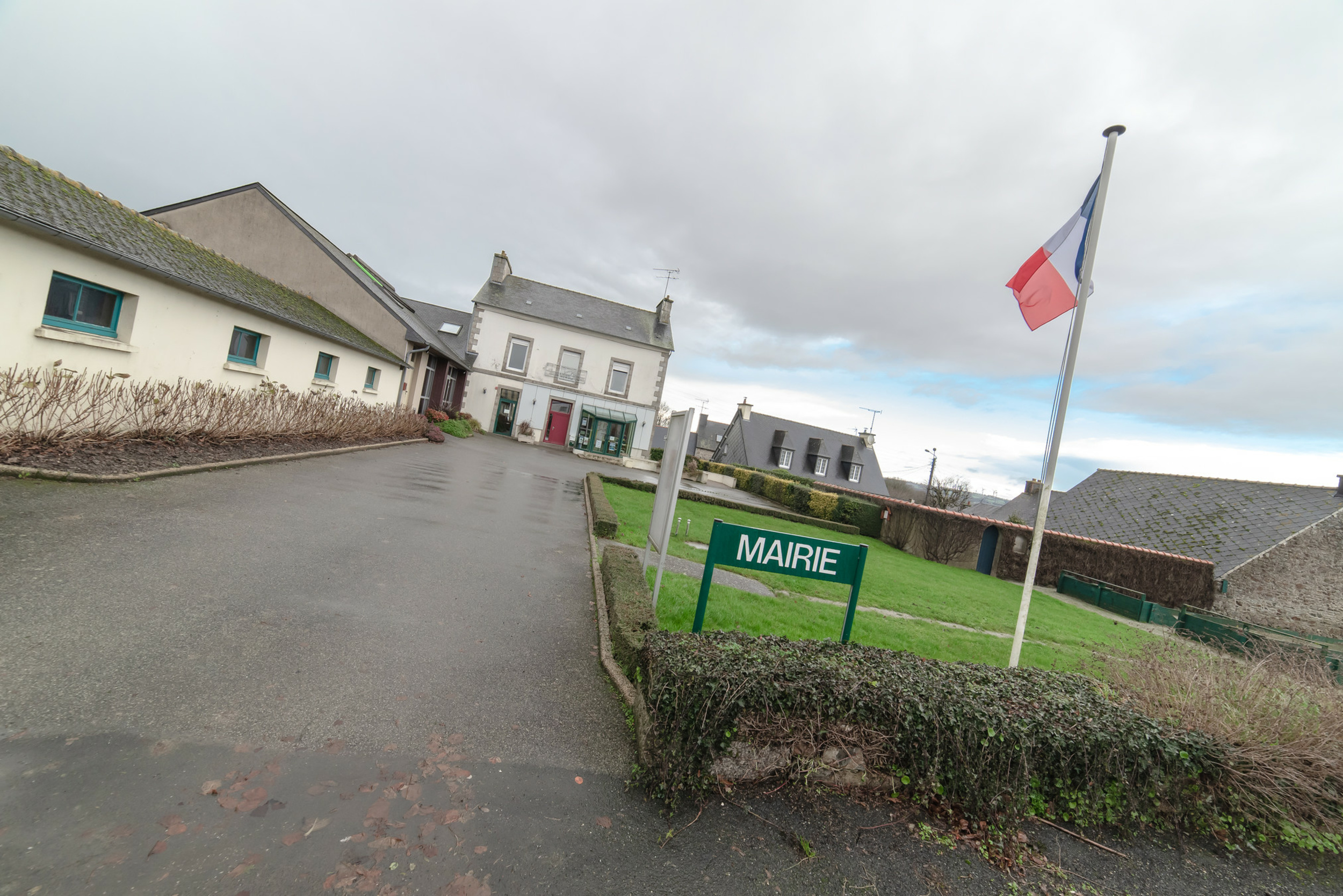 Dimanche13 Juin : Assemblée générale, Outil en main -Saint-Martin-des-Prés