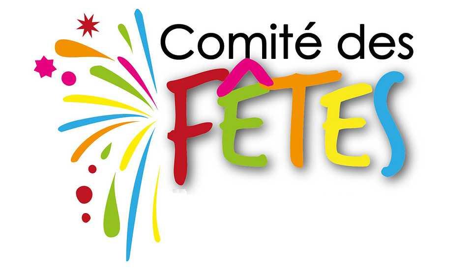 Comité des fêtes -Saint-Martin-des-Prés 0