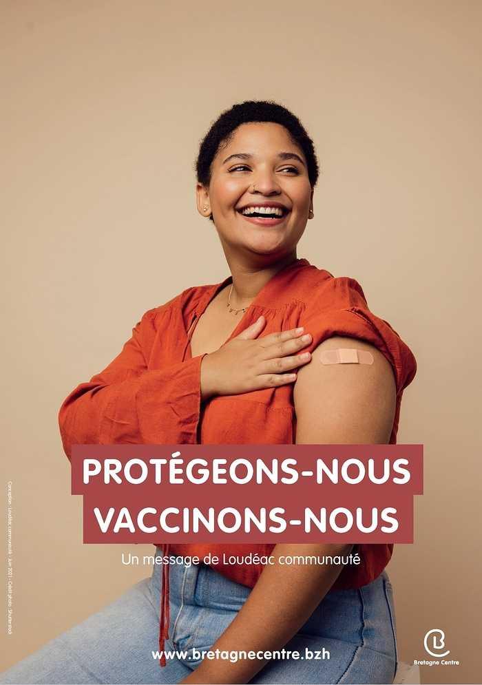 Campagne de vaccination vaccination3